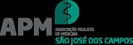 Associação Paulista de Medicina - São José dos Campos