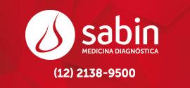 Sabin