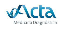 Acta Medicina Diagnóstica