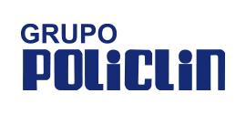 Grupo Policlin